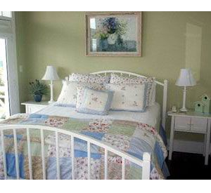 Holiday Isle Homes in Destin Florida