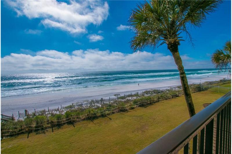 Huntington By The Sea - https://www.beachguide.com/destin-vacation-rentals-huntington-by-the-sea--803-0-20165-mg381.jpg?width=185&height=185