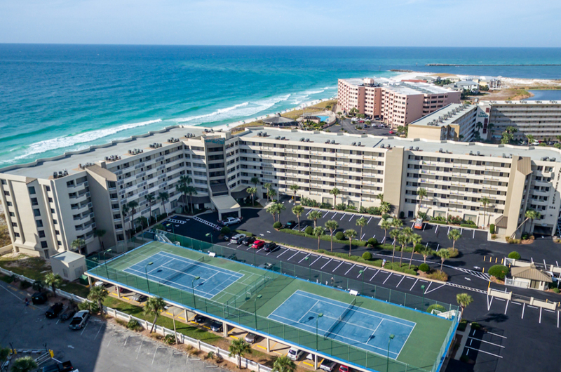 Inlet Reef Club Condominiums - https://www.beachguide.com/destin-vacation-rentals-inlet-reef-club-condominiums--114-0-20214-261.jpg?width=185&height=185