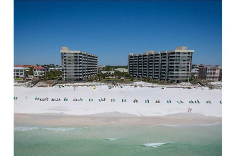 Mainsail Condominiums - https://www.beachguide.com/destin-vacation-rentals-mainsail-condominiums-8509716.jpg?width=185&height=185