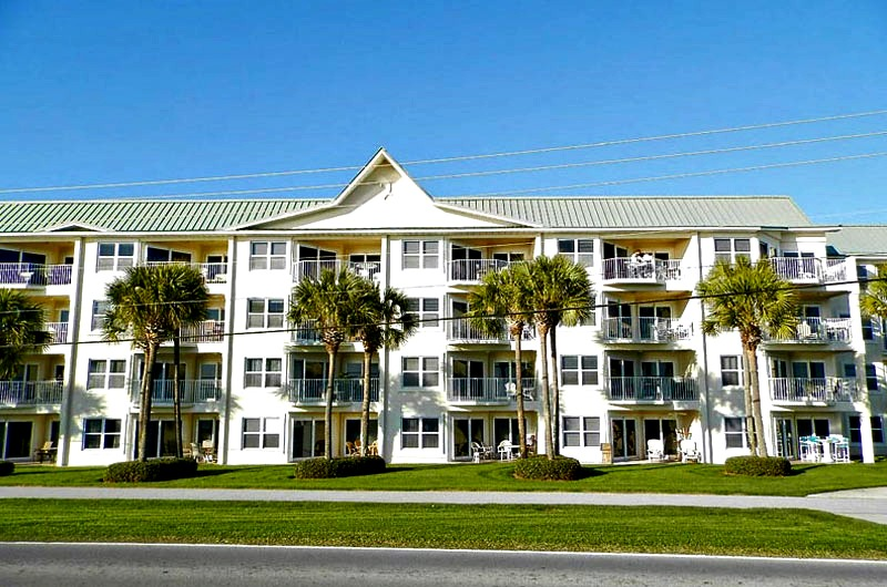 Maravilla - https://www.beachguide.com/destin-vacation-rentals-maravilla-8454794.jpg?width=185&height=185