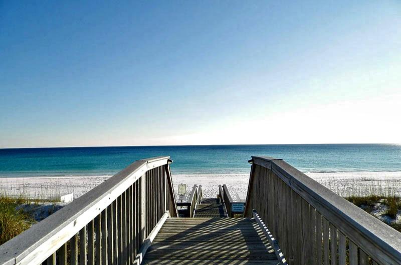 Maravilla Destin Fl Miramar Beach Condo Rentals