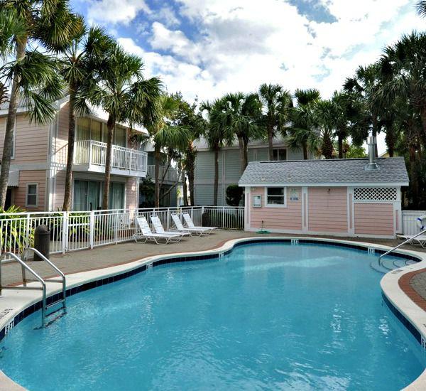 Beach House Rental Crystal Beach: Affordable Destin Condo Rental