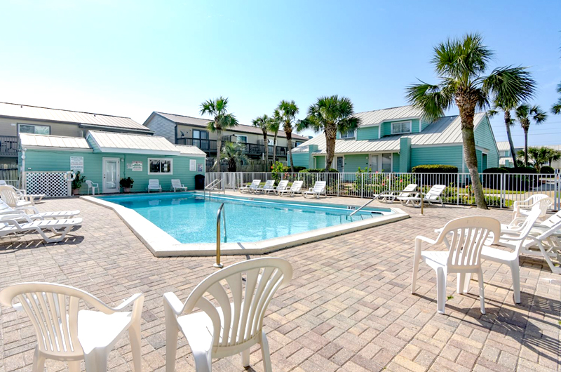 Sea Cabins - https://www.beachguide.com/destin-vacation-rentals-sea-cabins-9227228.jpg?width=185&height=185