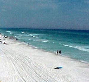 Sea Oats Motel And Management In Destin Florida Hotel