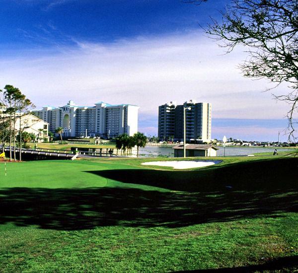 Seascape Villas  - https://www.beachguide.com/destin-vacation-rentals-seascape-villas-8368527.jpg?width=185&height=185