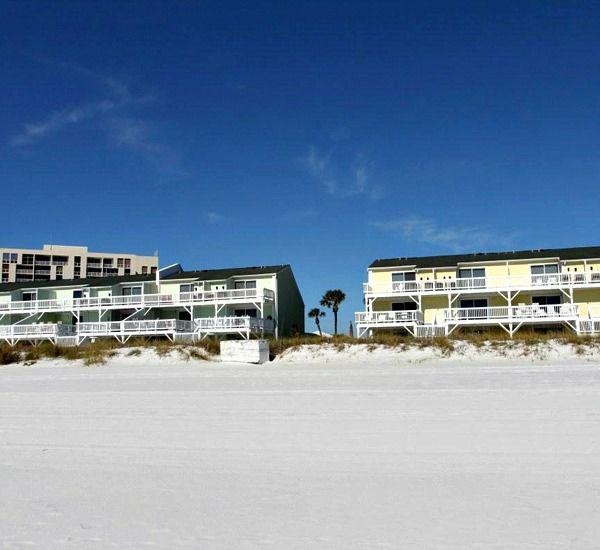 Southbay by the Gulf - https://www.beachguide.com/destin-vacation-rentals-southbay-by-the-gulf-beachfront-466-0-20154-4891.jpg?width=185&height=185