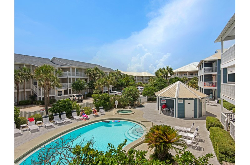 Summer Breeze Destin - https://www.beachguide.com/destin-vacation-rentals-summer-breeze-destin-9226009.jpg?width=185&height=185