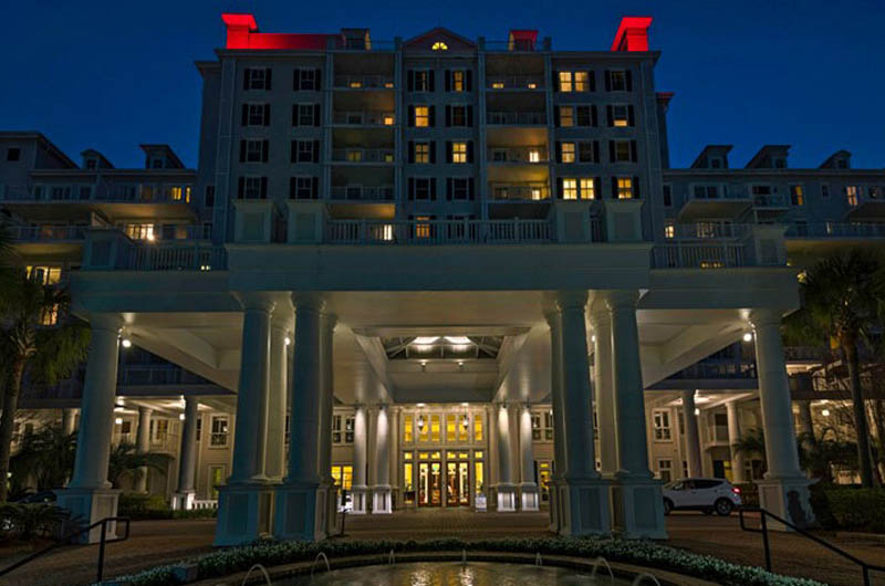 The Grand Sandestin Miramar Beach - https://www.beachguide.com/destin-vacation-rentals-the-grand-sandestin-miramar-beach-8724759.jpg?width=185&height=185