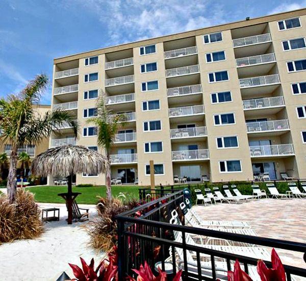 The Islander - https://www.beachguide.com/destin-vacation-rentals-the-islander-8368363.jpg?width=185&height=185