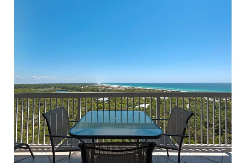 TOPS'L Summit - https://www.beachguide.com/destin-vacation-rentals-topsl-summit-8491270.jpg?width=185&height=185