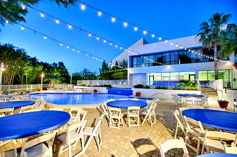 TOPS'L Tennis Village - https://www.beachguide.com/destin-vacation-rentals-topsl-tennis-village-8502272.jpg?width=185&height=185