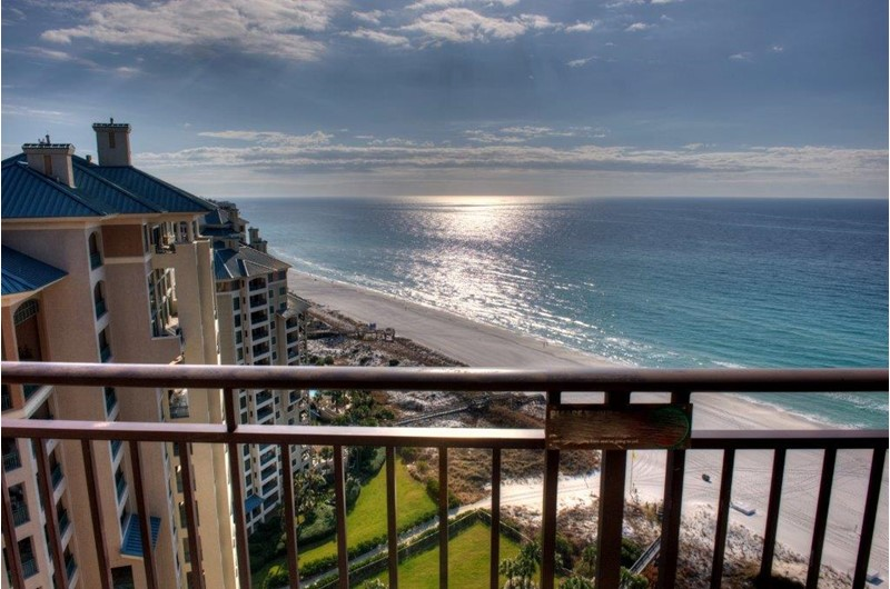 Westwinds at Sandestin - https://www.beachguide.com/destin-vacation-rentals-westwinds-at-sandestin-8511932.jpg?width=185&height=185