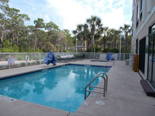 Wingate By Wyndham - Destin Fl in Destin FL 02
