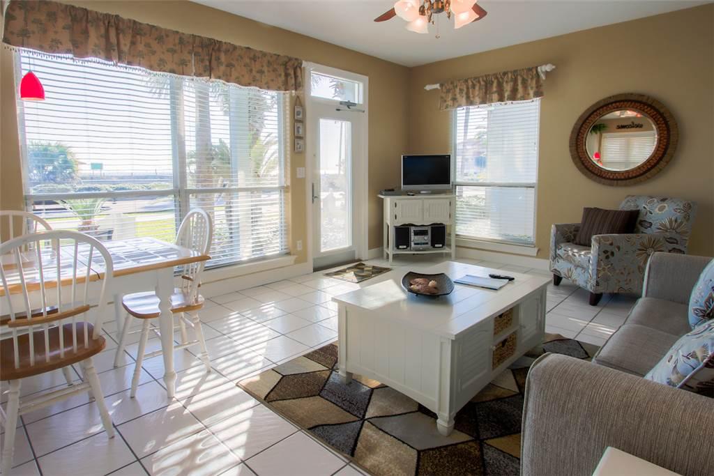 Destiny Villas 02B Condo rental in Destiny Beach Villas ~ Destin Florida Condo Rentals by BeachGuide in Destin Florida - #3