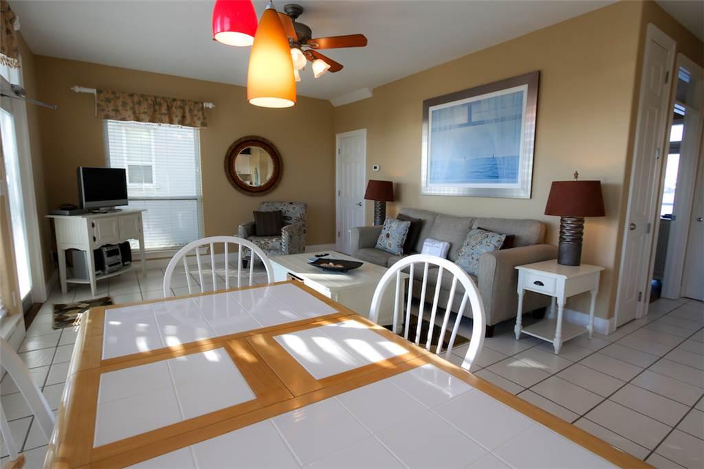 Destiny Villas 02B Condo rental in Destiny Beach Villas ~ Destin Florida Condo Rentals by BeachGuide in Destin Florida - #4