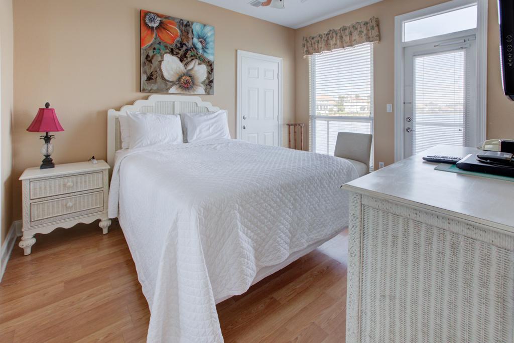 Destiny Villas 02B Condo rental in Destiny Beach Villas ~ Destin Florida Condo Rentals by BeachGuide in Destin Florida - #5