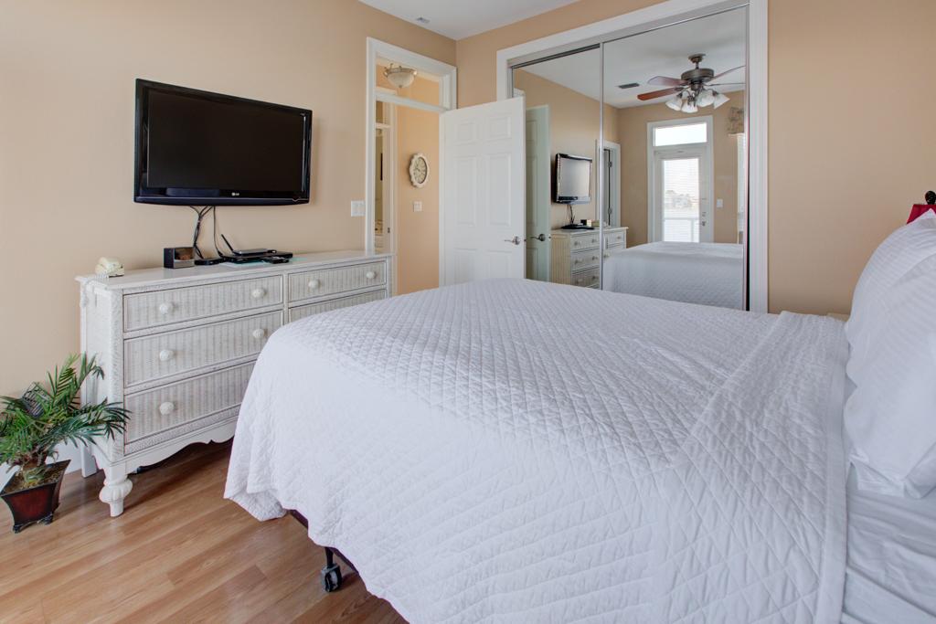 Destiny Villas 02B Condo rental in Destiny Beach Villas ~ Destin Florida Condo Rentals by BeachGuide in Destin Florida - #6