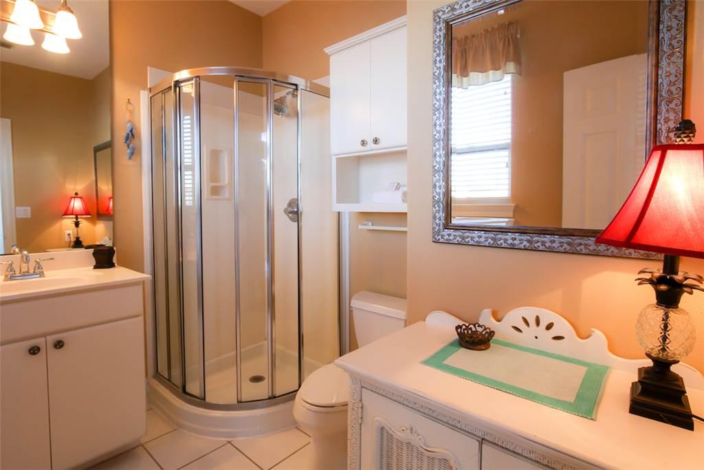 Destiny Villas 02B Condo rental in Destiny Beach Villas ~ Destin Florida Condo Rentals by BeachGuide in Destin Florida - #7
