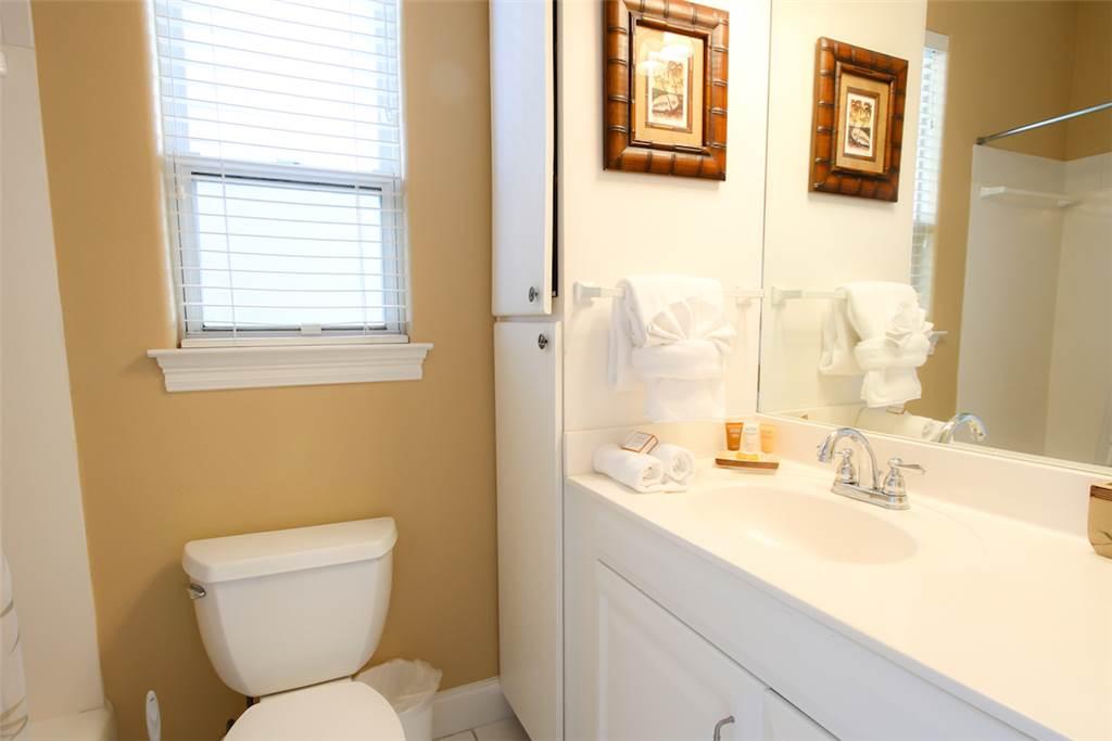 Destiny Villas 02B Condo rental in Destiny Beach Villas ~ Destin Florida Condo Rentals by BeachGuide in Destin Florida - #8