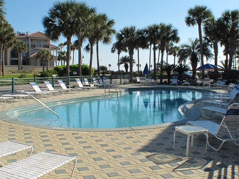 Destiny Villas 02B Condo rental in Destiny Beach Villas ~ Destin Florida Condo Rentals by BeachGuide in Destin Florida - #11