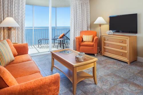 Diamondhead Beach Resort and Spa in Fort Myers Beach FL 60