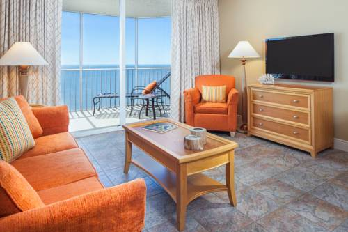 Diamondhead Beach Resort and Spa in Fort Myers Beach FL 16