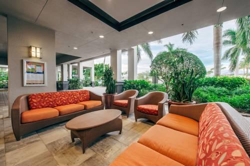 Diamondhead Beach Resort and Spa in Fort Myers Beach FL 22