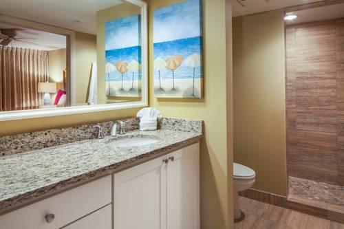 Diamondhead Beach Resort and Spa in Fort Myers Beach FL 24