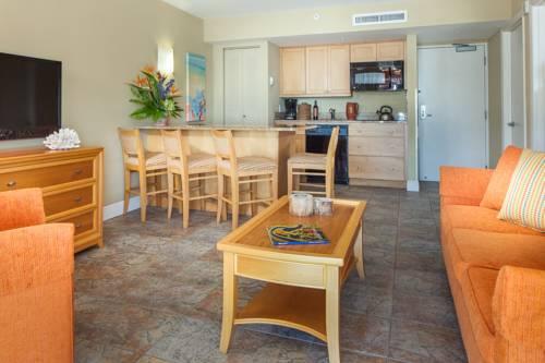 Diamondhead Beach Resort and Spa in Fort Myers Beach FL 27