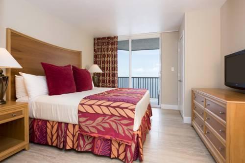 Diamond Head Beach Resort in Fort Myers Beach FL 45
