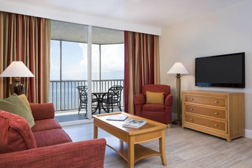 Diamond Head Beach Resort in Fort Myers Beach FL 48