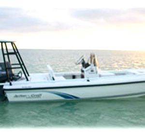 Dockside Charters in Key Largo Florida