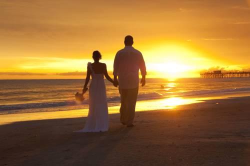 Doubletree Beach Resort Tampa Bay-North Redington Beach in North Redington Beach FL 60