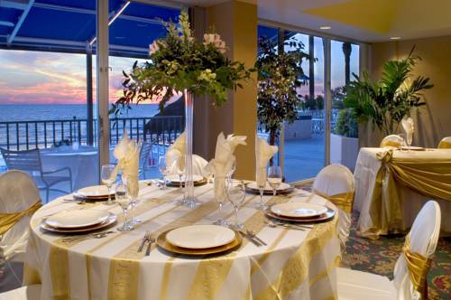 Doubletree Beach Resort Tampa Bay-north Redington Beach in St Pete Beach FL 48