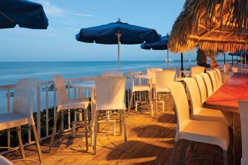Doubletree Beach Resort Tampa Bay-north Redington Beach in St Pete Beach FL 51