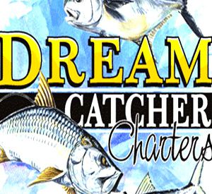 Dream Catcher Charters in Key West Florida