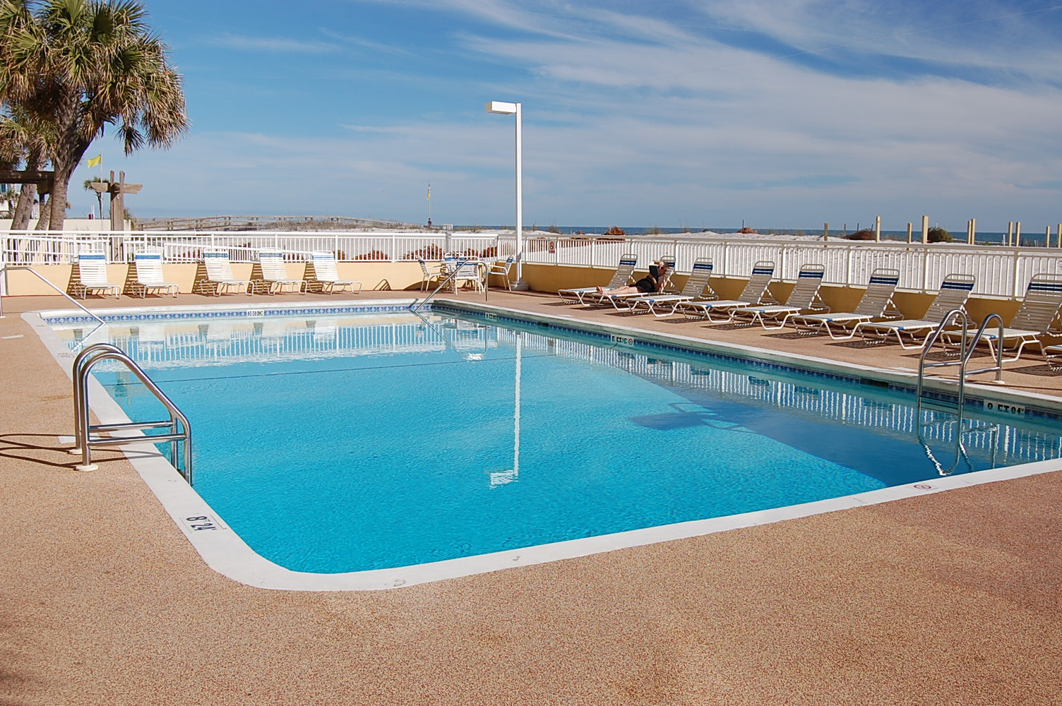 Driftwood Towers D2 Condo rental in Driftwood Towers - Gulf Shores in Gulf Shores Alabama - #3