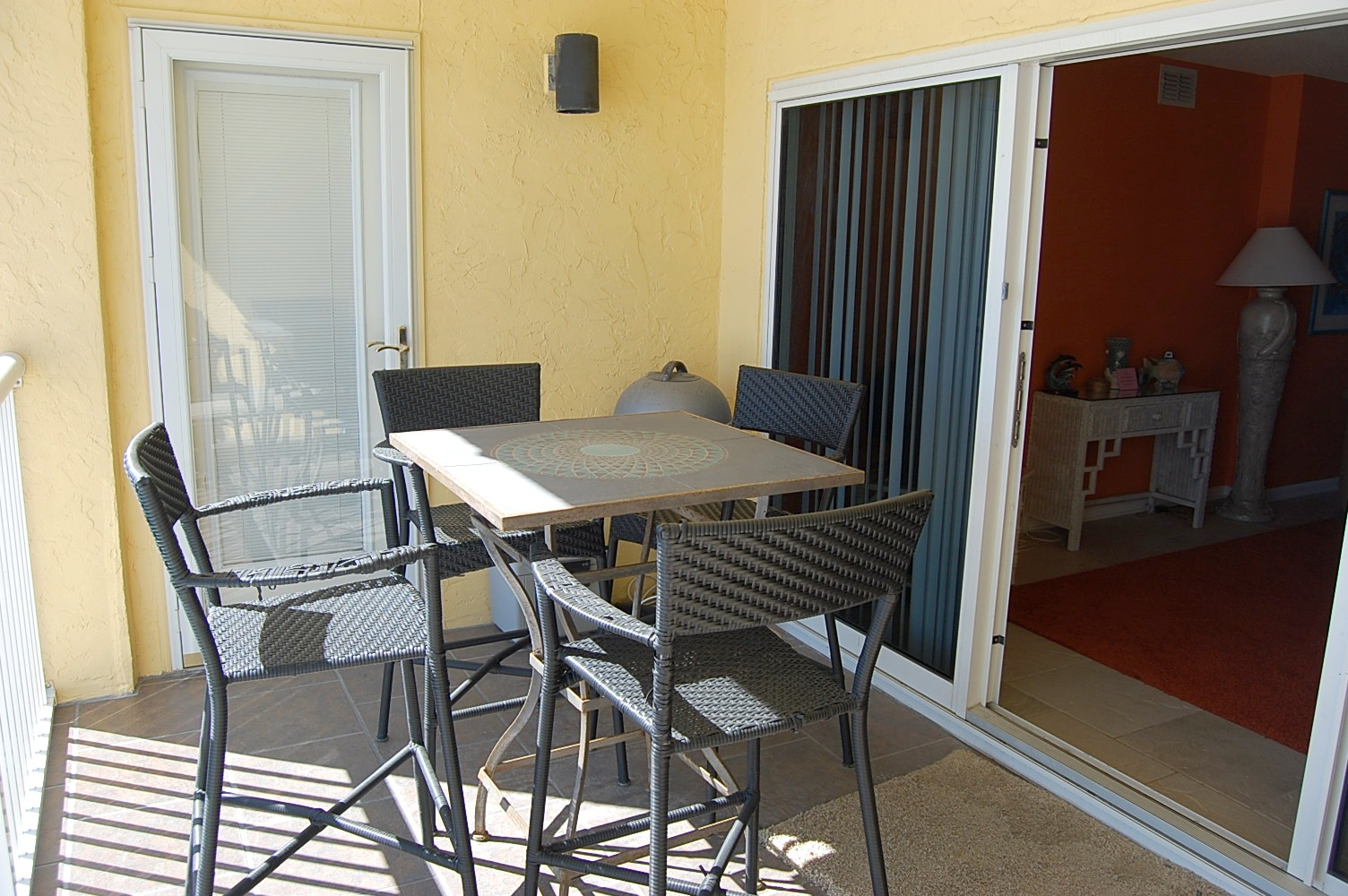 Driftwood Towers D2 Condo rental in Driftwood Towers - Gulf Shores in Gulf Shores Alabama - #6
