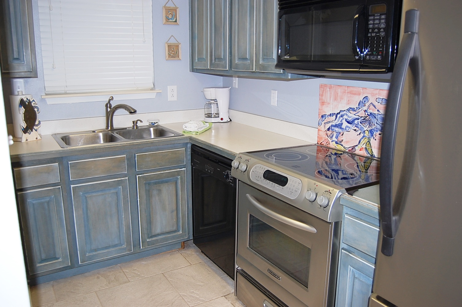 Driftwood Towers D2 Condo rental in Driftwood Towers - Gulf Shores in Gulf Shores Alabama - #7