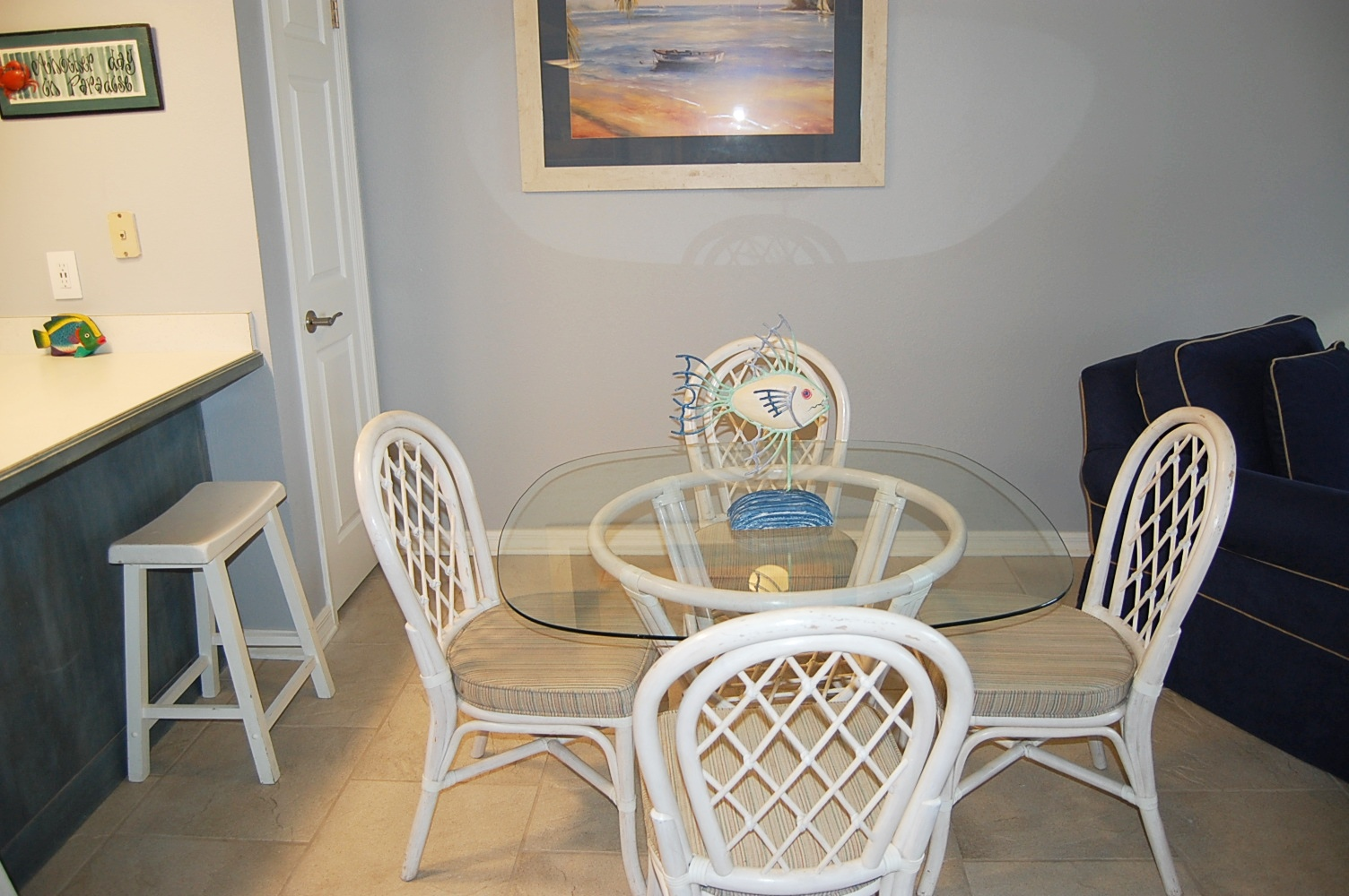 Driftwood Towers D2 Condo rental in Driftwood Towers - Gulf Shores in Gulf Shores Alabama - #9
