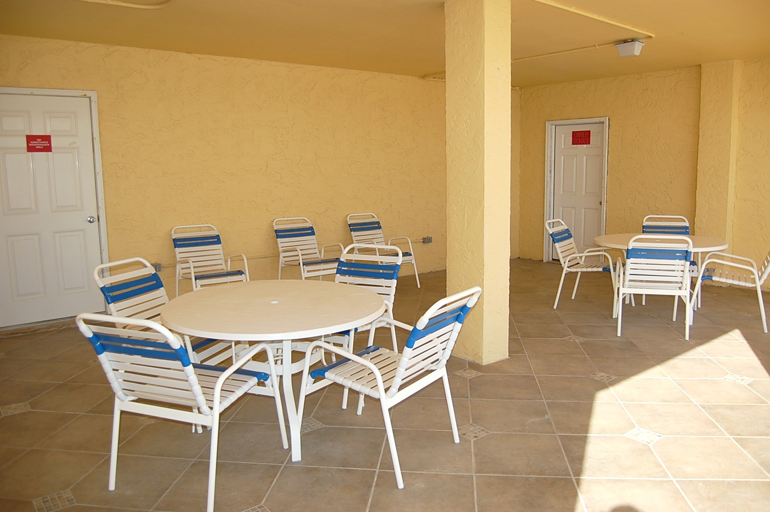Driftwood Towers D2 Condo rental in Driftwood Towers - Gulf Shores in Gulf Shores Alabama - #23