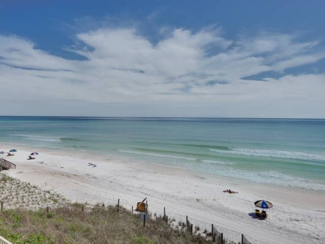 Dune Villas 3B Townhouse rental in Dune Villas ~ Seagrove Beach Vacation Rentals by BeachGuide in Highway 30-A Florida - #1