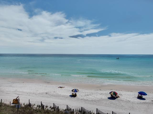 Dune Villas 3B Townhouse rental in Dune Villas ~ Seagrove Beach Vacation Rentals by BeachGuide in Highway 30-A Florida - #4