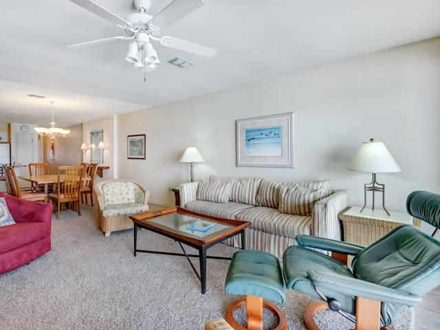 Dune Villas 3B Townhouse rental in Dune Villas ~ Seagrove Beach Vacation Rentals by BeachGuide in Highway 30-A Florida - #6