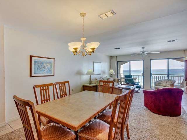 Dune Villas 3B Townhouse rental in Dune Villas ~ Seagrove Beach Vacation Rentals by BeachGuide in Highway 30-A Florida - #10