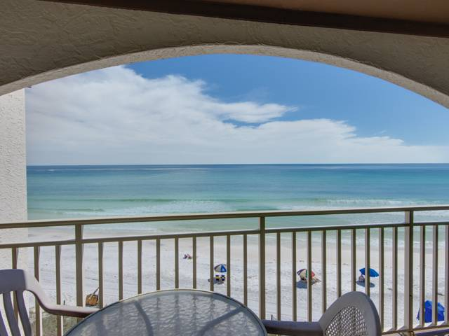 Dune Villas 3B Townhouse rental in Dune Villas ~ Seagrove Beach Vacation Rentals by BeachGuide in Highway 30-A Florida - #15