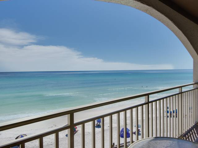 Dune Villas 3B Townhouse rental in Dune Villas ~ Seagrove Beach Vacation Rentals by BeachGuide in Highway 30-A Florida - #20