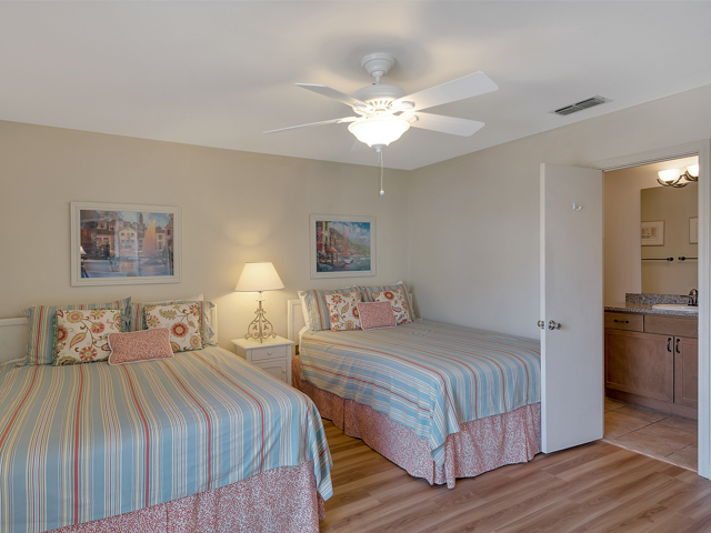 Dune Villas 3B Townhouse rental in Dune Villas ~ Seagrove Beach Vacation Rentals by BeachGuide in Highway 30-A Florida - #22
