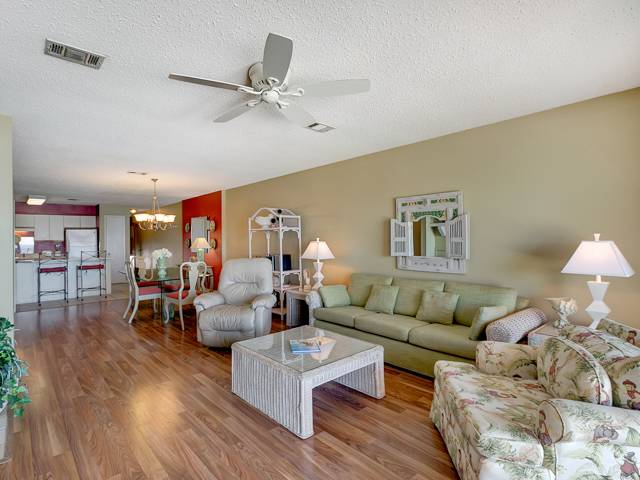 Dune Villas 4B Townhouse rental in Dune Villas ~ Seagrove Beach Vacation Rentals by BeachGuide in Highway 30-A Florida - #5